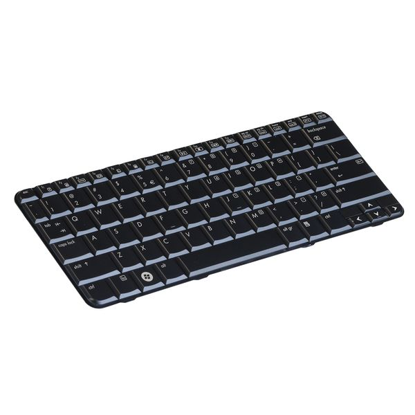 Teclado-para-Notebook-HP---AET18TPE120-3