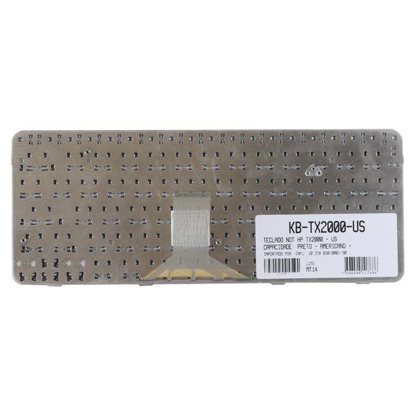 Teclado-para-Notebook-HP---AETT8TPU119-2