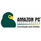 Amazon PC
