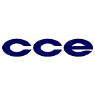 CCE Info