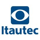 Itautec