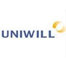 Uniwill