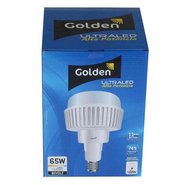 Lampada-de-LED-Alta-Potencia-65W-Golden-Bivolt-E27-2