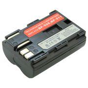 bateria-camera-digital-canon_BB12-CA001-A_BP-1267FPLS-BP-511-BP-511A