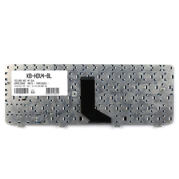 Teclado-para-Notebook-HP-Pavilion-DV4-1041tx-2