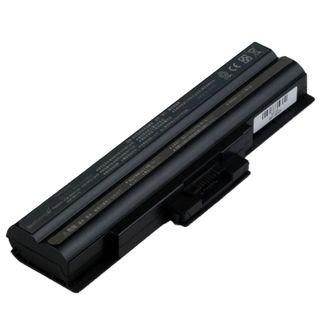 Bateria-para-Notebook-Sony-Vaio-VGP-BPS13|Q-1