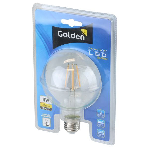 Lampada-de-LED-Globo-Decorled-4W-Golden-Bivolt-1