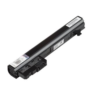 Bateria-para-Notebook-Compaq-Mini-CQ10-110-1