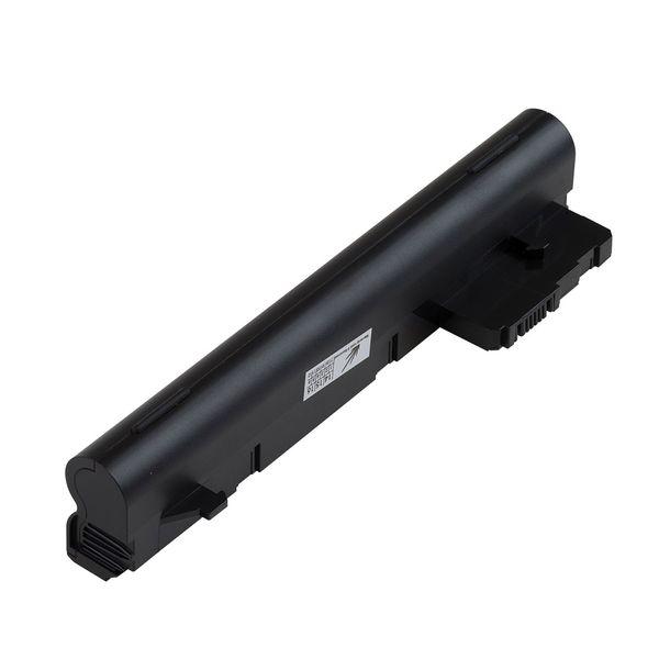 Bateria-para-Notebook-HP-Mini-110-1045-1
