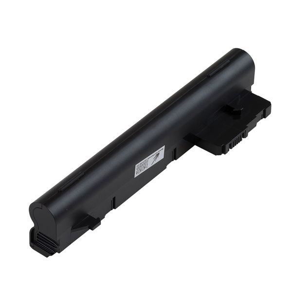 Bateria-para-Notebook-HP-Mini-110c-1000-1
