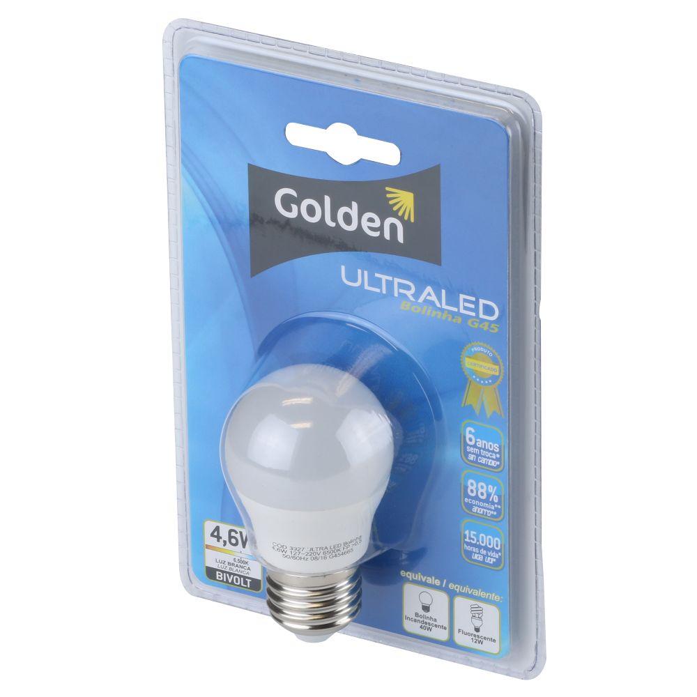 Lampada-de-LED-Bolinha-4-5W-Branco-Frio-6500K--E27-Bivolt-|-Golden®-1