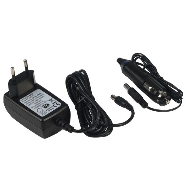 Carregador-para-Filmadora-Panasonic-PV-D200-1