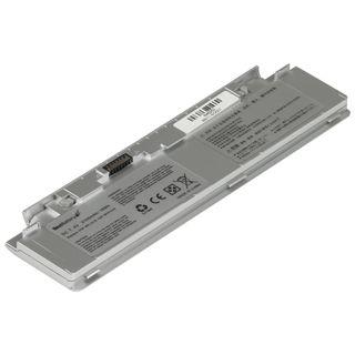 Bateria-para-Notebook-Sony-Vaio-VGN-VGN-P21-1