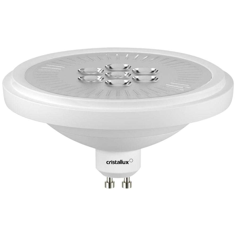 Lampada-LED-AR111-105W-GU10-Cristallux-LED-Bivolt-1