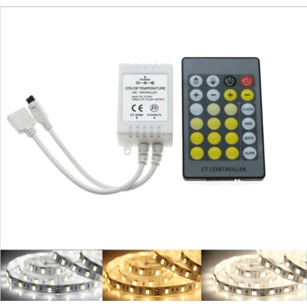 Controle-Remoto-para-Fita-LED-Multitemperatura-infravermelho-12-24V-2-canais--3A-por-c-5