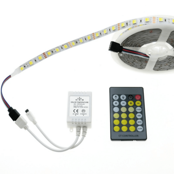Controle-Remoto-para-Fita-LED-Multitemperatura-infravermelho-12-24V-2-canais--3A-por-c-6