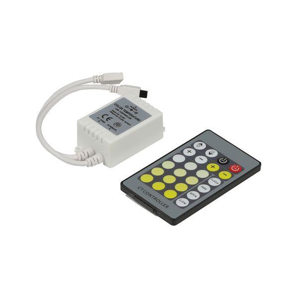 Controle-Remoto-para-Fita-LED-Multitemperatura-infravermelho-12-24V-2-canais--3A-por-c-3