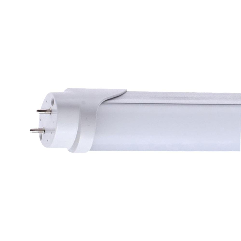 Lampada-LED-Tubular-HO-40W-Branco-Frio--6500K--T8-236cm-Bivolt-|-Golden®-1
