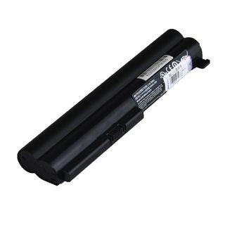 Bateria-para-Notebook-Itautec-W7540-1