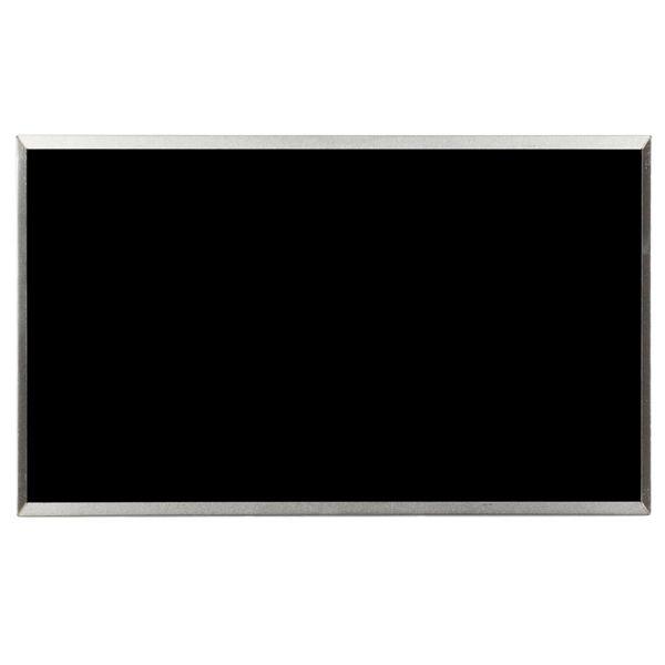 Tela-LCD-para-Notebook-eMachines-D725---14-1-pol---Flat-lado-esquerdo-4