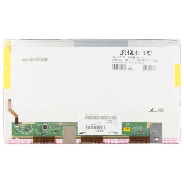 Tela-LCD-para-Notebook-HP-Compaq-515---14-0-pol---conector-lado-esquerdo-3