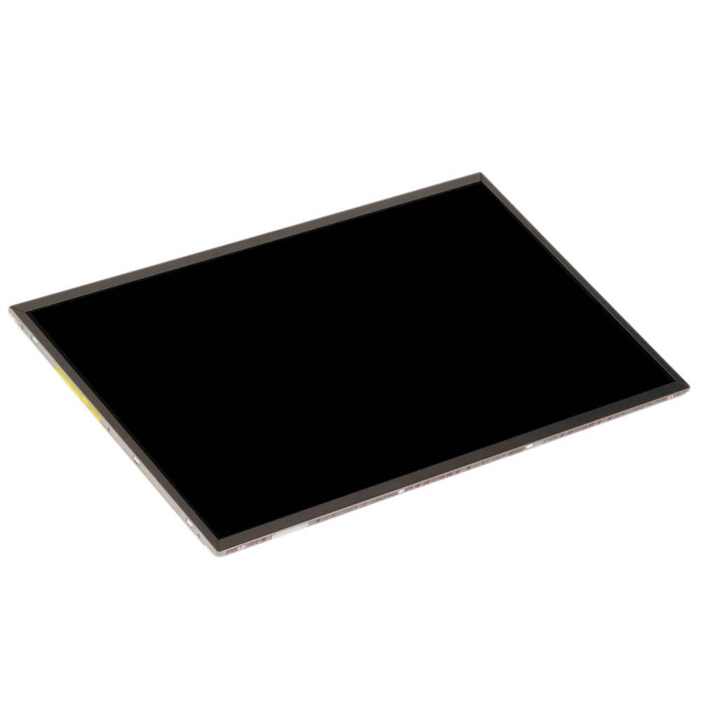 Tela-LCD-para-Notebook-IBM-Lenovo-Essential--G460-2
