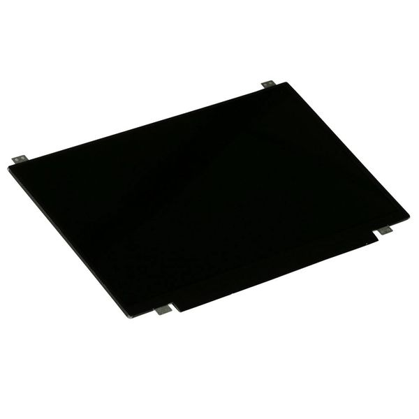 Tela-LCD-para-Notebook-Acer-Aspire-One-722---11-6-pol-2