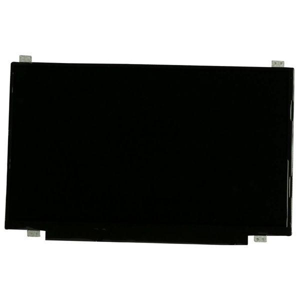 Tela-LCD-para-Notebook-Acer-Aspire-One-722---11-6-pol-4