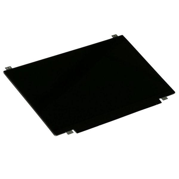 Tela-LCD-para-Notebook-Acer-Travelmate-B115---MP-2
