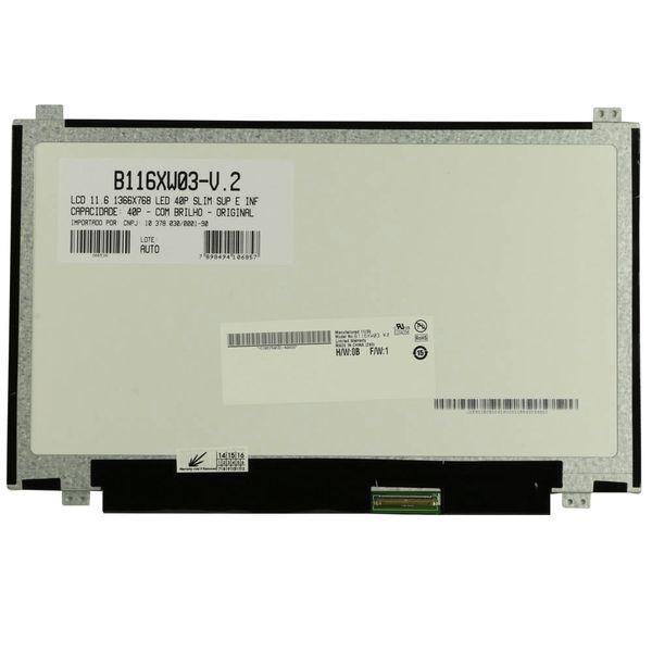 Tela-LCD-para-Notebook-Acer-Travelmate-B115---MP-3