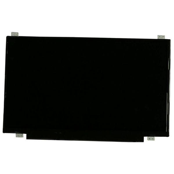 Tela-LCD-para-Notebook-Acer-Travelmate-B115---MP-4