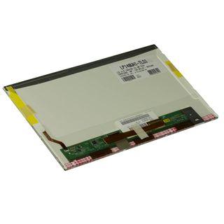 Tela-LCD-para-Notebook-Dell-Inspiron-14-1
