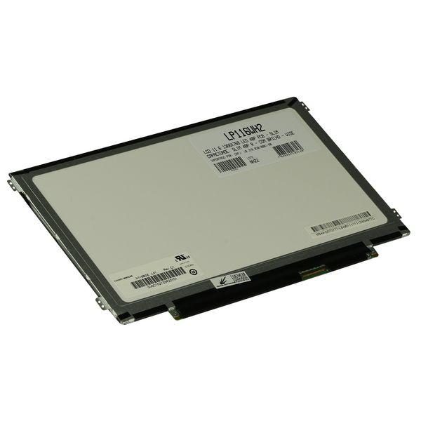 Tela-LCD-para-Notebook-HP-Pavilion-DM1-2100-1