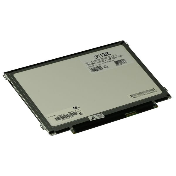 Tela-LCD-para-Notebook-HP-Pavilion-DM1-3000-1