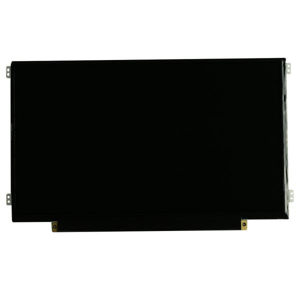 Tela-LCD-para-Notebook-IBM-Lenovo-ThinkPad-11E-20DA-4