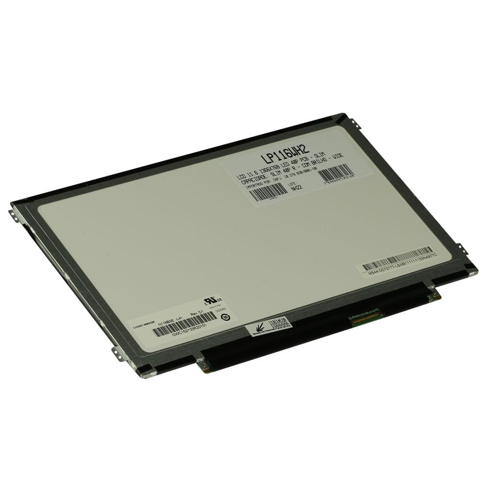 Tela-LCD-para-Notebook-IBM-Lenovo-ThinkPad-X121e-1