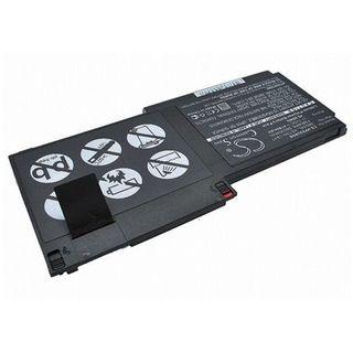 Bateria-para-Notebook-HP-EliteBook-725-G3-1