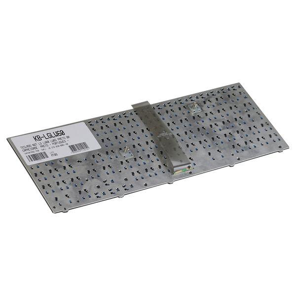 Teclado-para-Notebook-LG-LS60-4