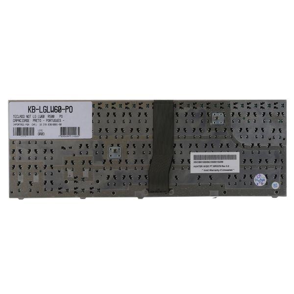 Teclado-para-Notebook-LG-LW65-2