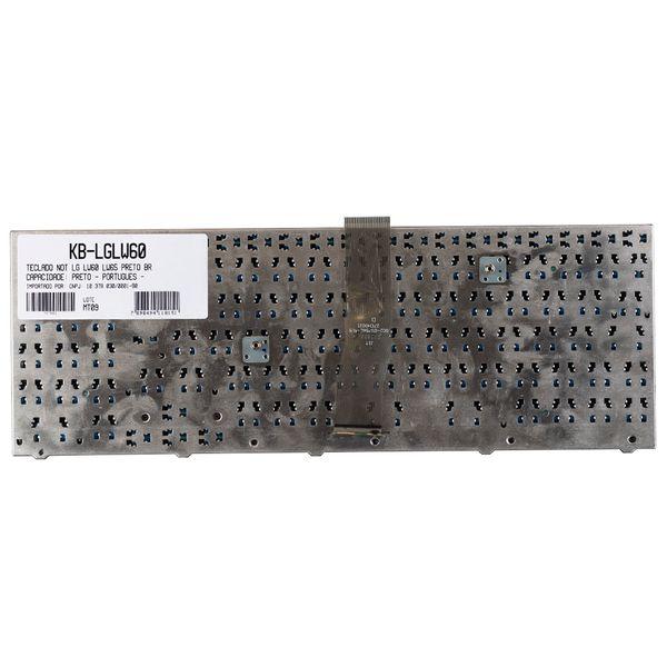 Teclado-para-Notebook-LG-M70-2