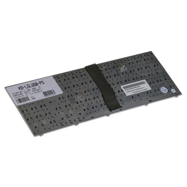 Teclado-para-Notebook-LG-M70-4