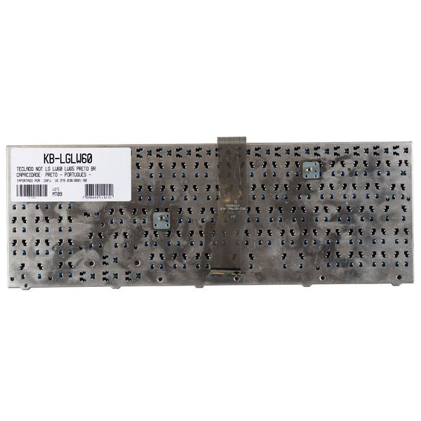 Teclado-para-Notebook-LG-MP0375-2