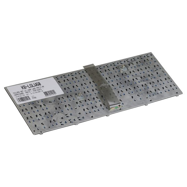 Teclado-para-Notebook-LG-3823B01086B-4