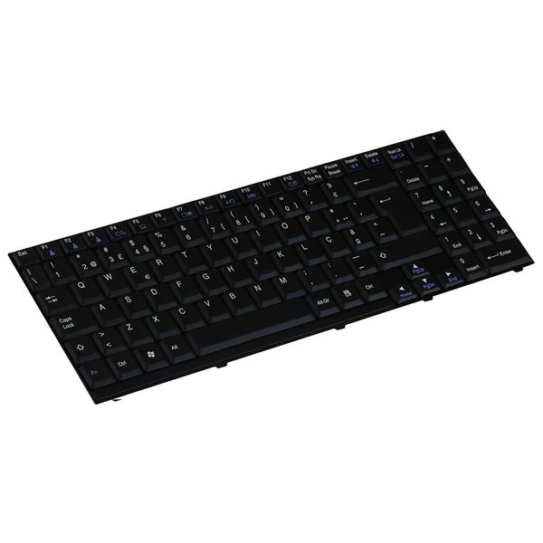 Teclado-para-Notebook-LG-MP-03756E0-1611-3