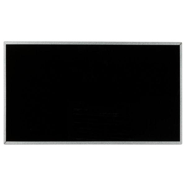 Tela-LCD-para-Notebook-Gateway-NV55S19u-4
