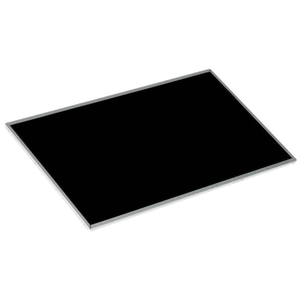 Tela LCD para Notebook Dell Inspiron 7520 - bbbaterias