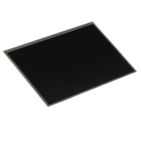 Tela-LCD-para-Notebook-AUO-B101EW05-V-2-2