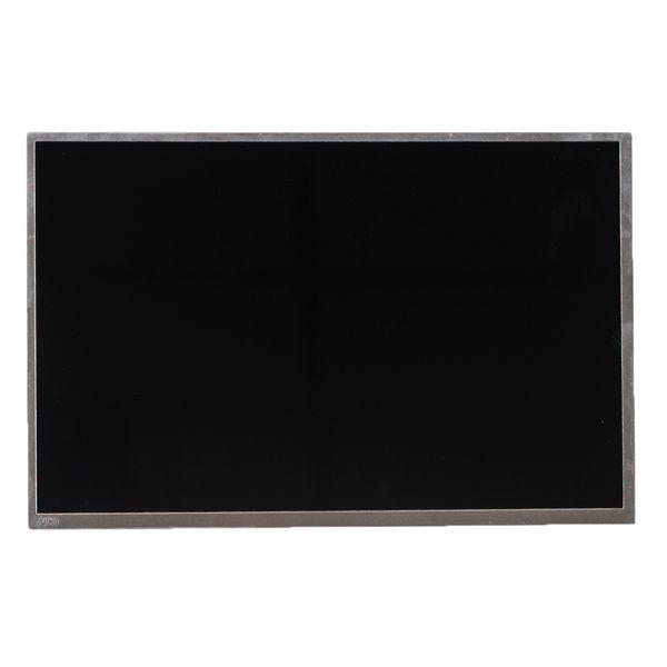Tela-LCD-para-Notebook-AUO-B101EW05-V-3-4