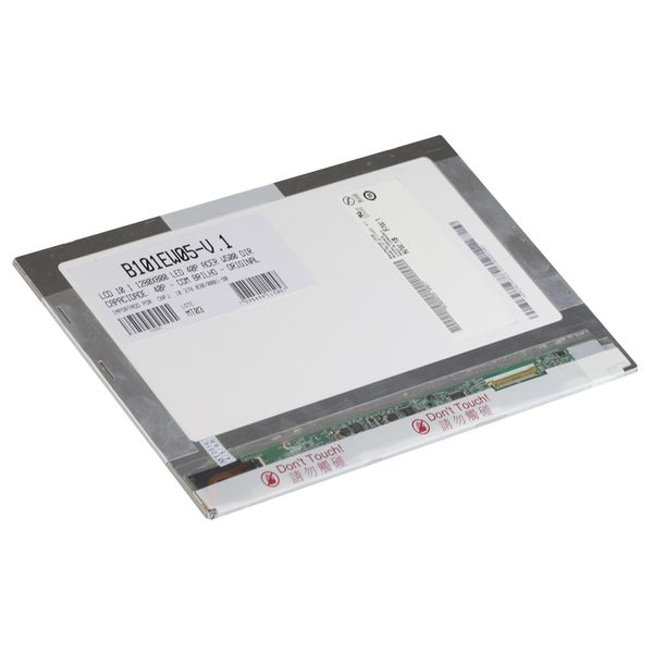 Tela-LCD-para-Notebook-AUO-B101EW05-V-5-1