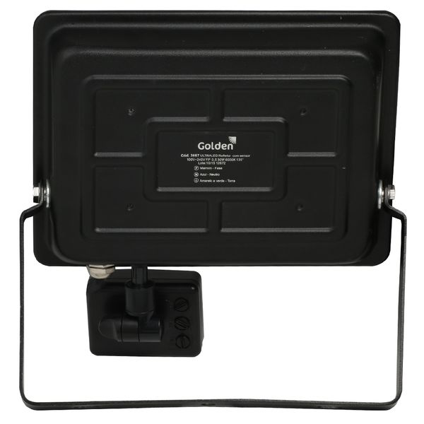 Refletor-de-LED-30W-com-sensor-de-presenca-Golden-Bivolt-Ultra-LED-SMD-02.jpg